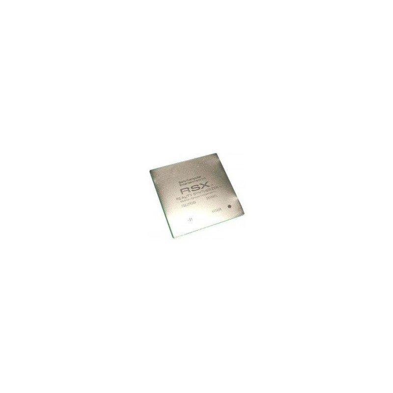 GPU CXD2971BGB PlayStation 3  ( Reboleada y TESTEADA )