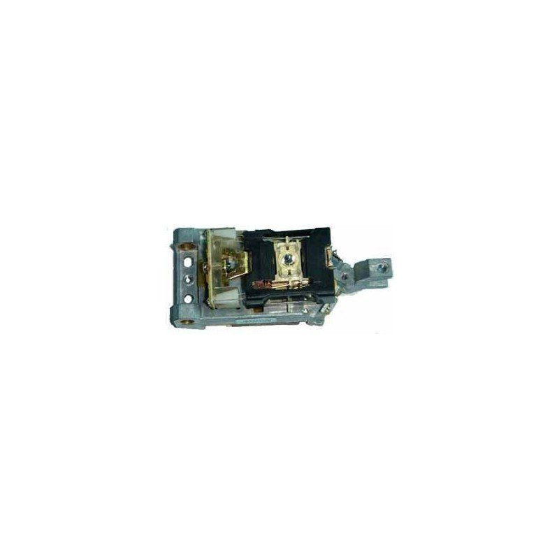 Lente KHS400H/Q 100% Nueva (Para sustituir por lentes 400R/HD7)