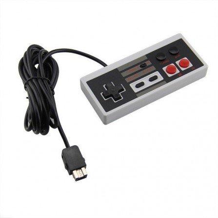 Mando clasico Mini NES