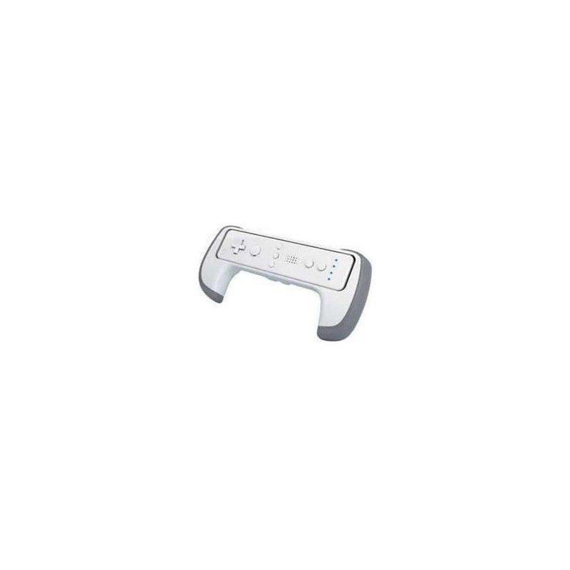 Simulador Mando clasico Wii