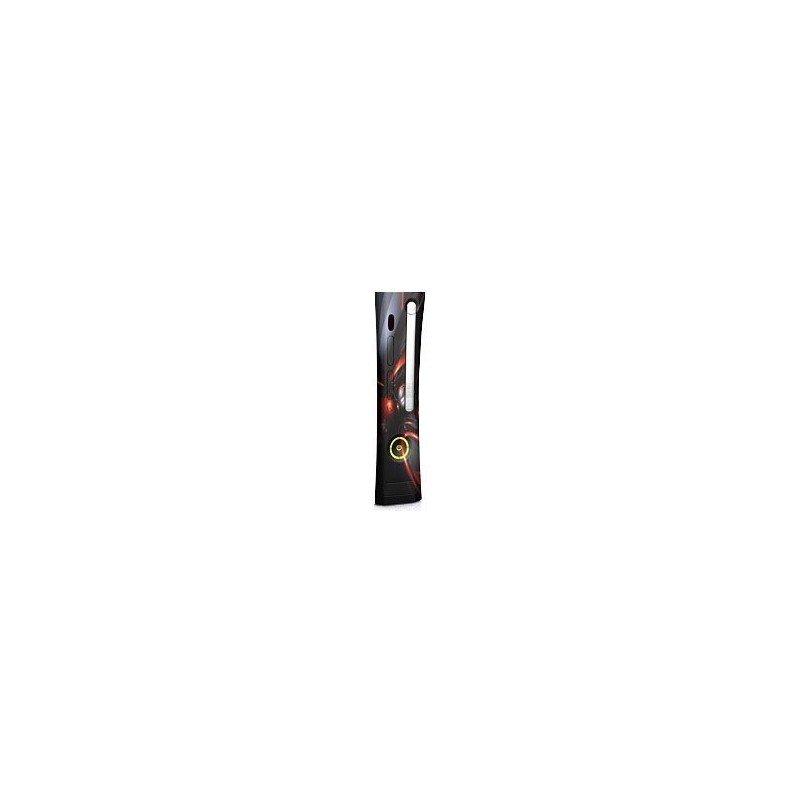 Skin frontal XB360 -Dante-