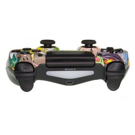 Mando PS4 POKEMON