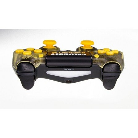 Mando DualShock 4 TOP Call Of Duty INFINITE MODz