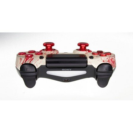 Mando DualShock 4 TOP OLD BLOOD MODz