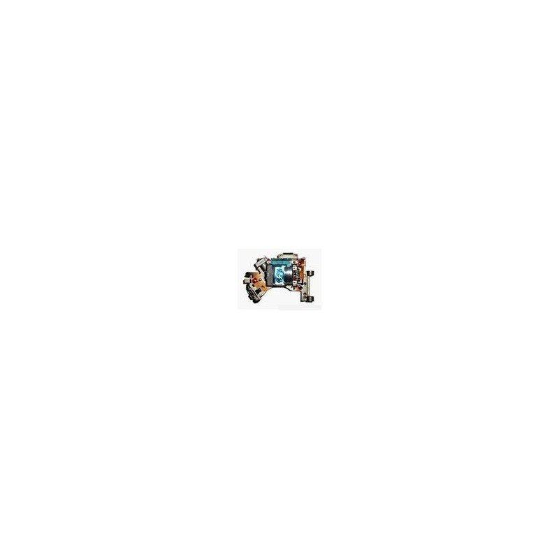 6535506aa comprar-lente-samsung-sh0-d16-xbox-barato-xbox-1-oferta-mod-center.jpg