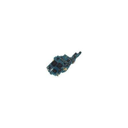 Placa base PSP 1000 ( TA-079 )