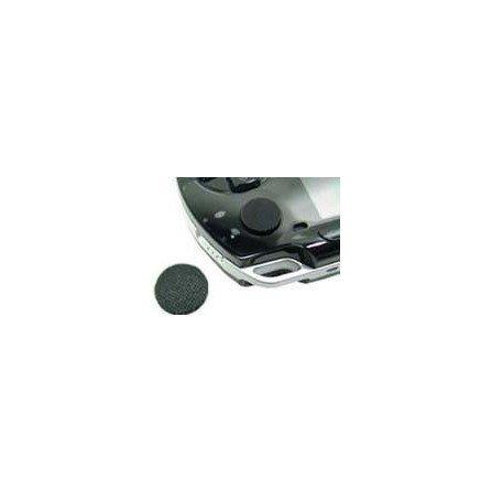 PAD analógico Original PSP 1000 ( Blanco )