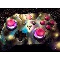 MAXLED Kit LED para mando PS4 / XBOXOne
