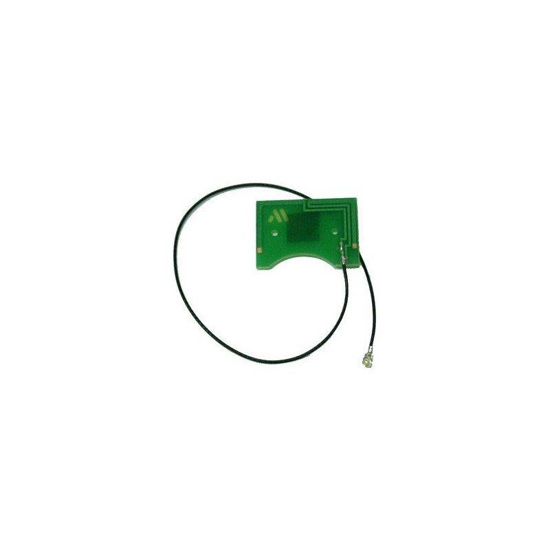 Antena Wifi con cable DSLite