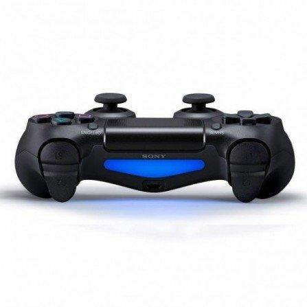 Mando DualShock 4 PS4 NEGRO