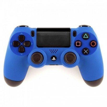 Mando DualShock 4 PS4 AZUL