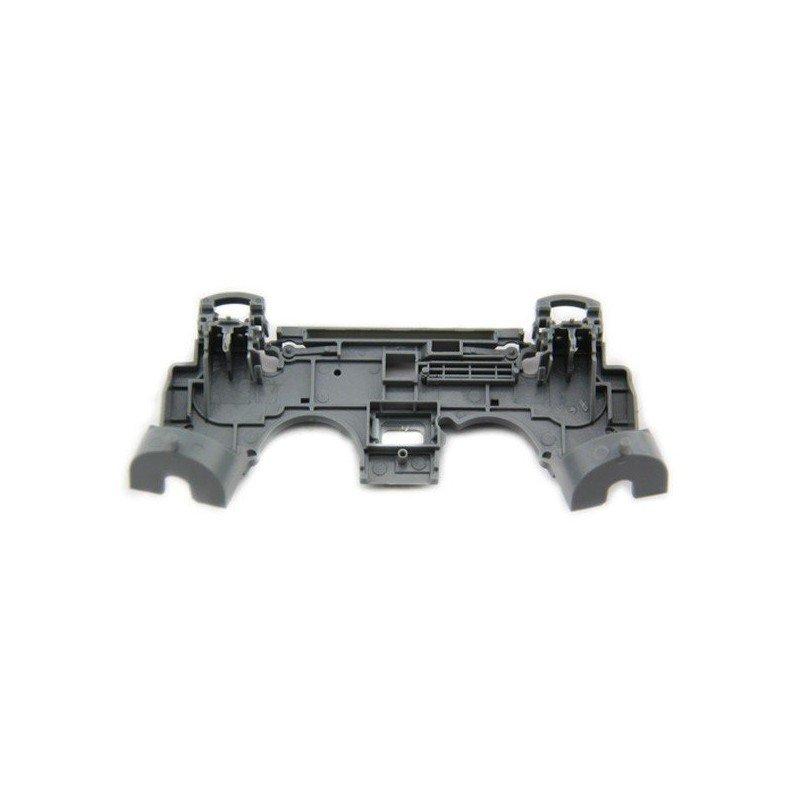 Soporte interno mando DualShock 4 PS4 PRO - V4 -