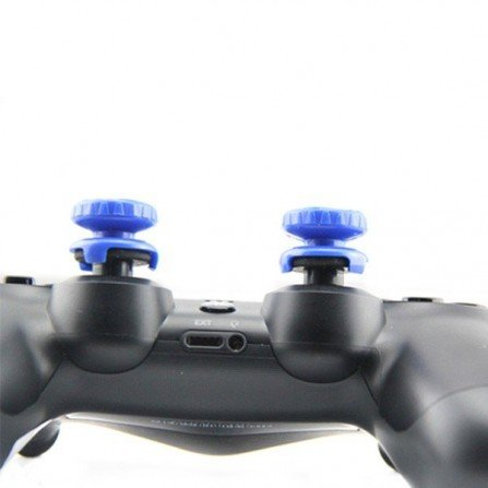 KontrolFreek Call Of Duty INFINITE (Azul)