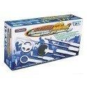Kit EXTREME Profesional Sport Wii ( 10 en 1 )