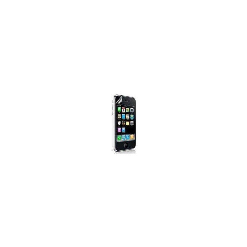 Protector pantalla iPhone 2G