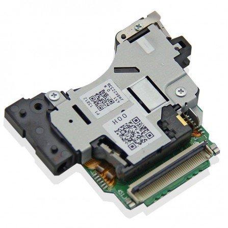 Lente BlueRay PS3 Super Slim CECH-4200 (Nueva)