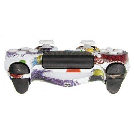 Mando DualShock 4 Payasitoo MODz