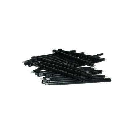 Lapicero DSi / DSi XL OEM ( Negro )