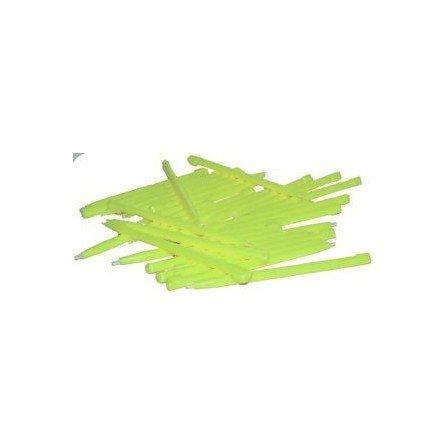 Lapicero DSi / DSi XL OEM ( Verde Pistacho )