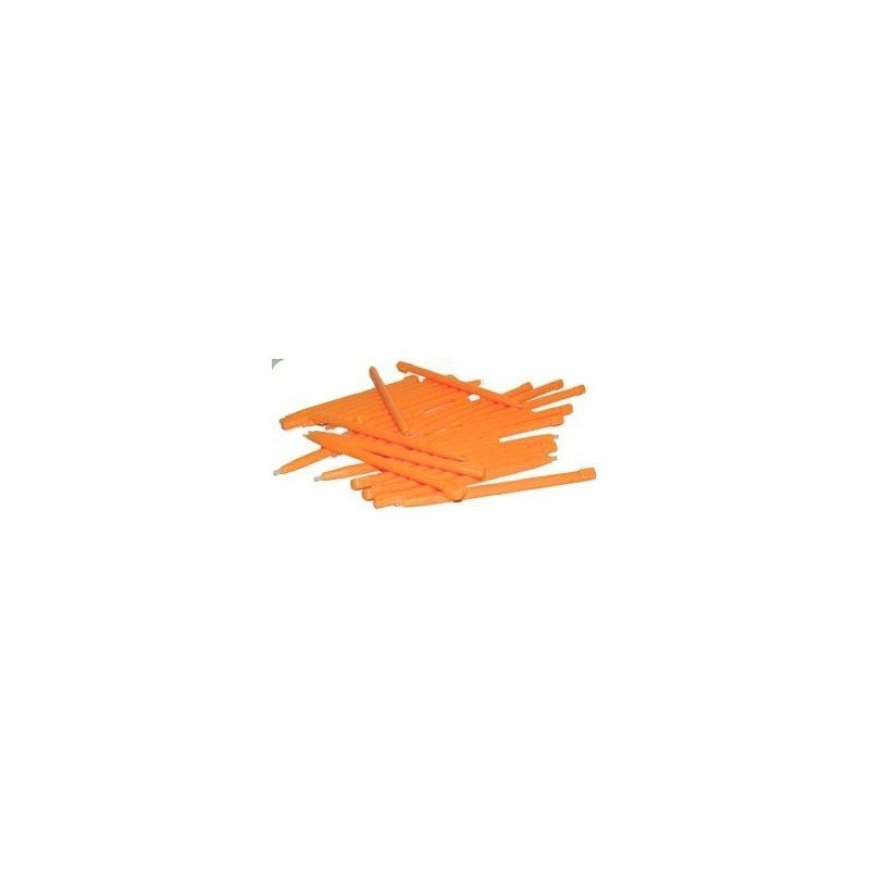Lapicero DSi / DSi XL OEM ( Naranja )