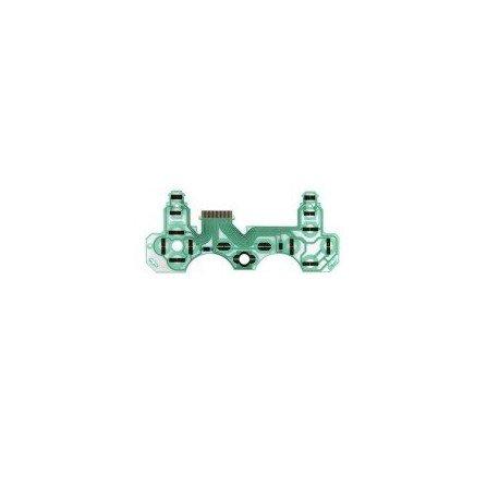 Cable flex botonera SIXAXIS   (SA1Q135A)