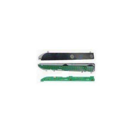 Placa encendido con soporte PS3 Slim 160Gb ( HSW-001 )