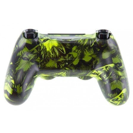 Mando DualShock 4 MODz FULL Bad Joker