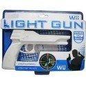 Pistola Light gun Wii