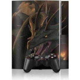 Annihilator skin PS3