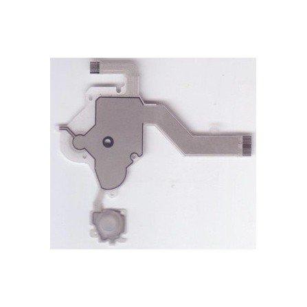 Cable Flex botones derecha - PSP 2000