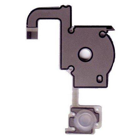 Cable Flex PSP 2000 botones izquierda ORIGINAL
