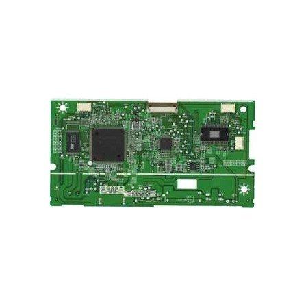 Placa Base Lector Hitachi GDR-3120L  XBOX360 FATPlaca Base Lector Hitachi GDR-3120L  XBOX360 FAT