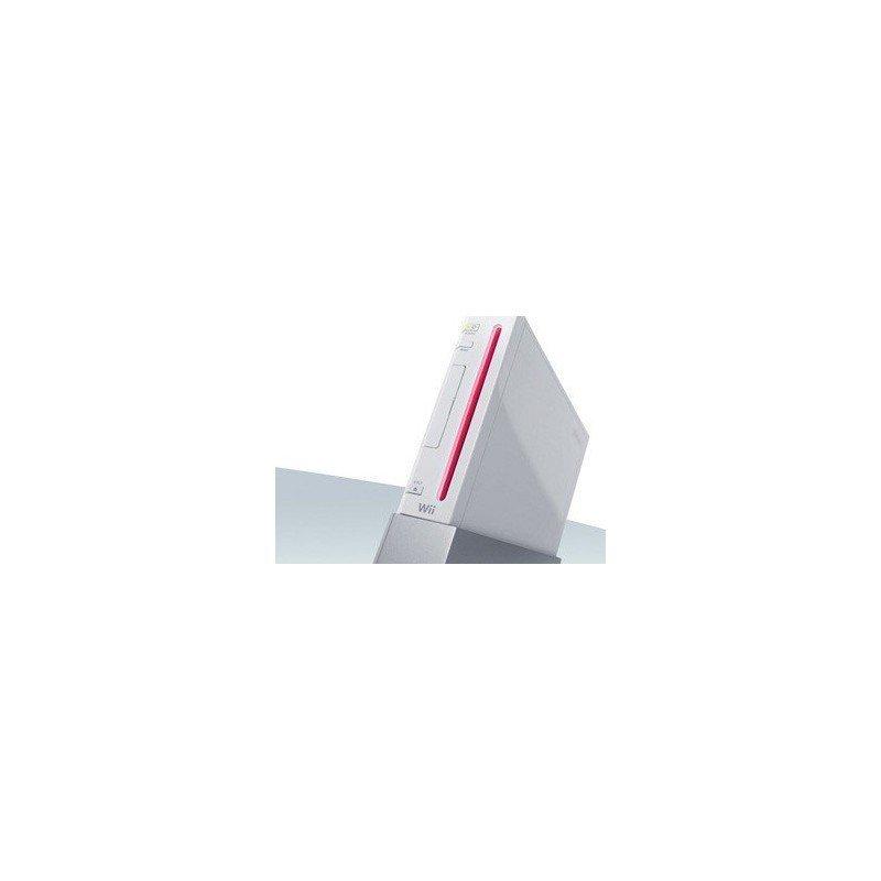 Puerta lector Wii -LED ROJO-