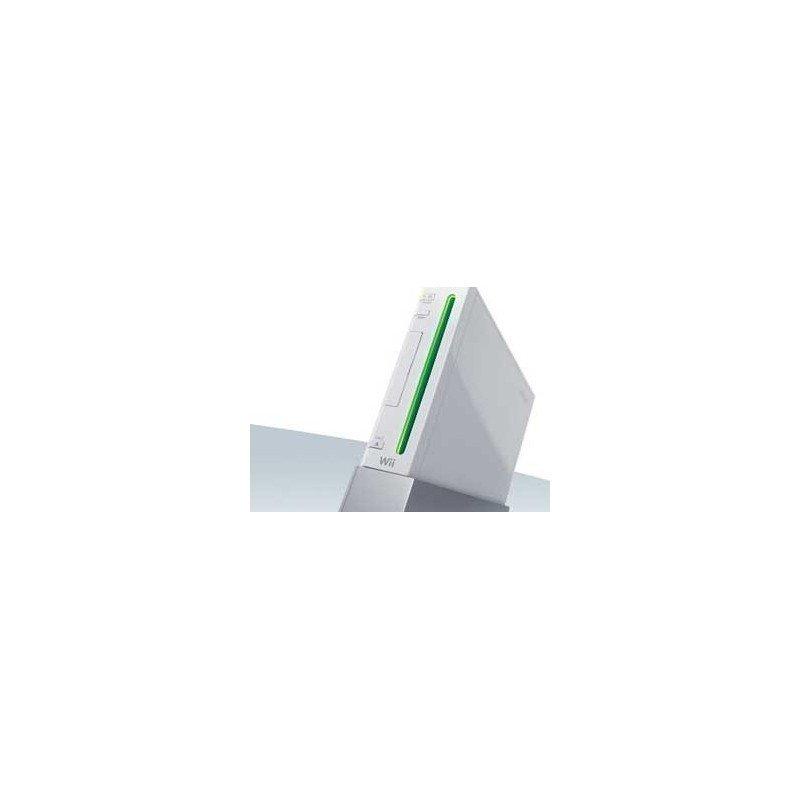 Puerta lector Wii -LED VERDE-