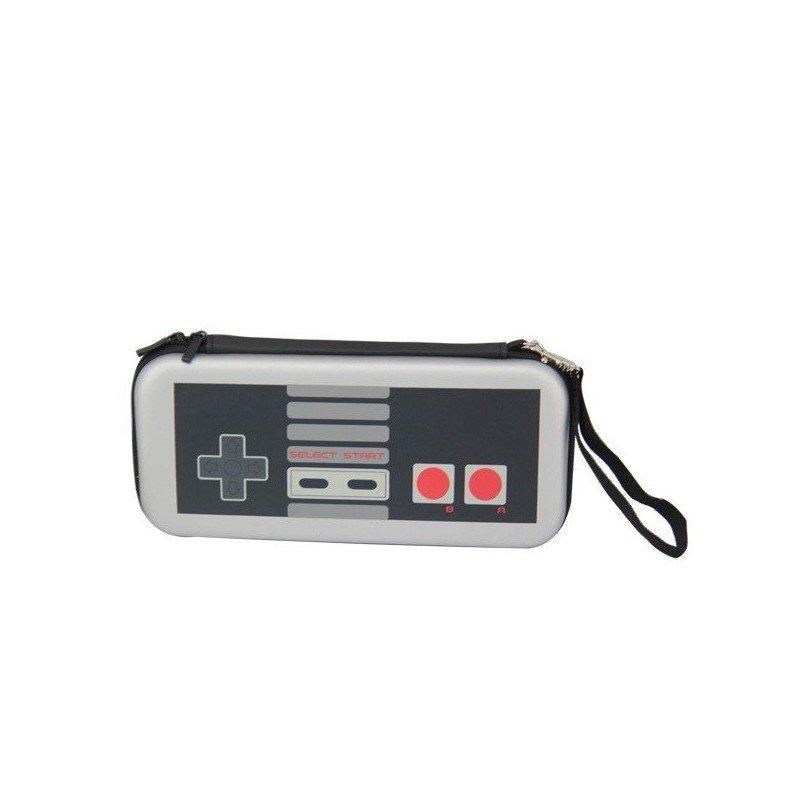 Carcasa protectora (3 en 1) Nintendo Switch