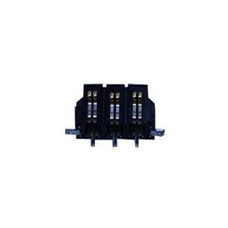 Conector bateria DSi