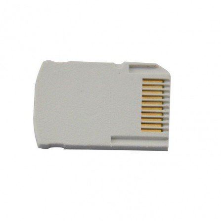 PS Vita Revolution SD Adapter (5.0)