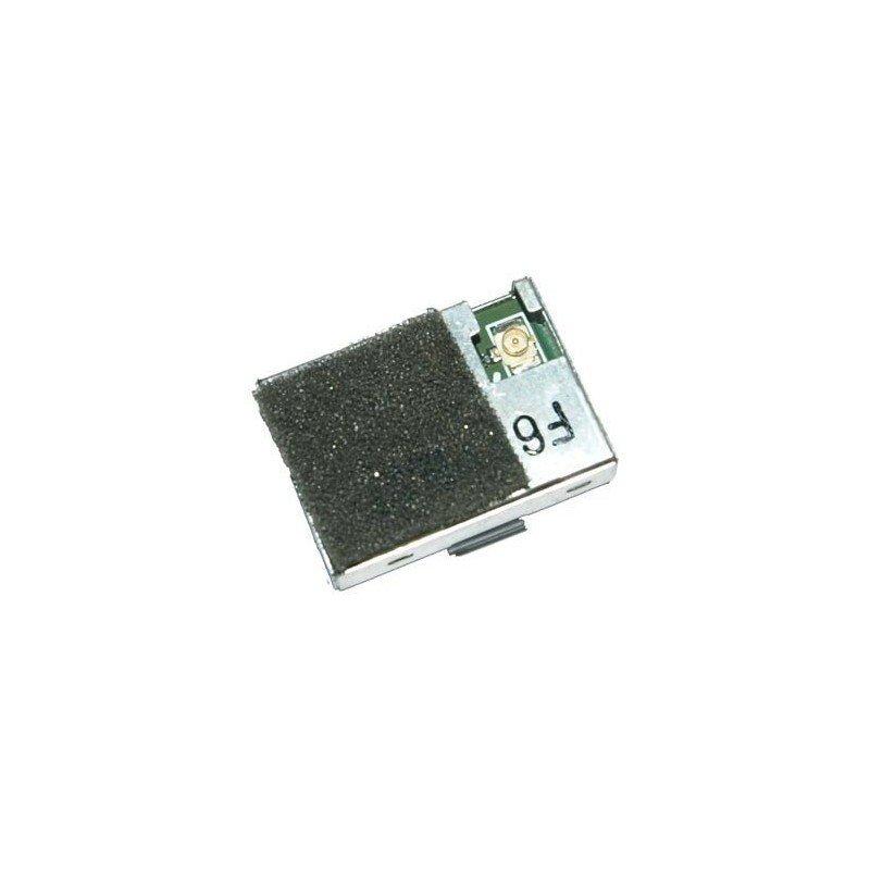 Modulo Sintonizador + RAM NDS Lite