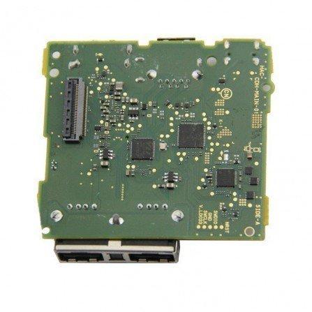 Placa circuito HDMI Nintendo Switch