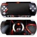 Dante skin PSP 2000/3000