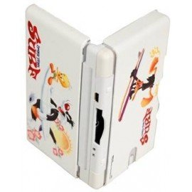 Carcasa protectora Looney Tunes NDS Lite   *Surf*