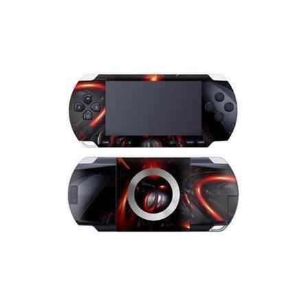 Dante skin PSPDante skin PSP
