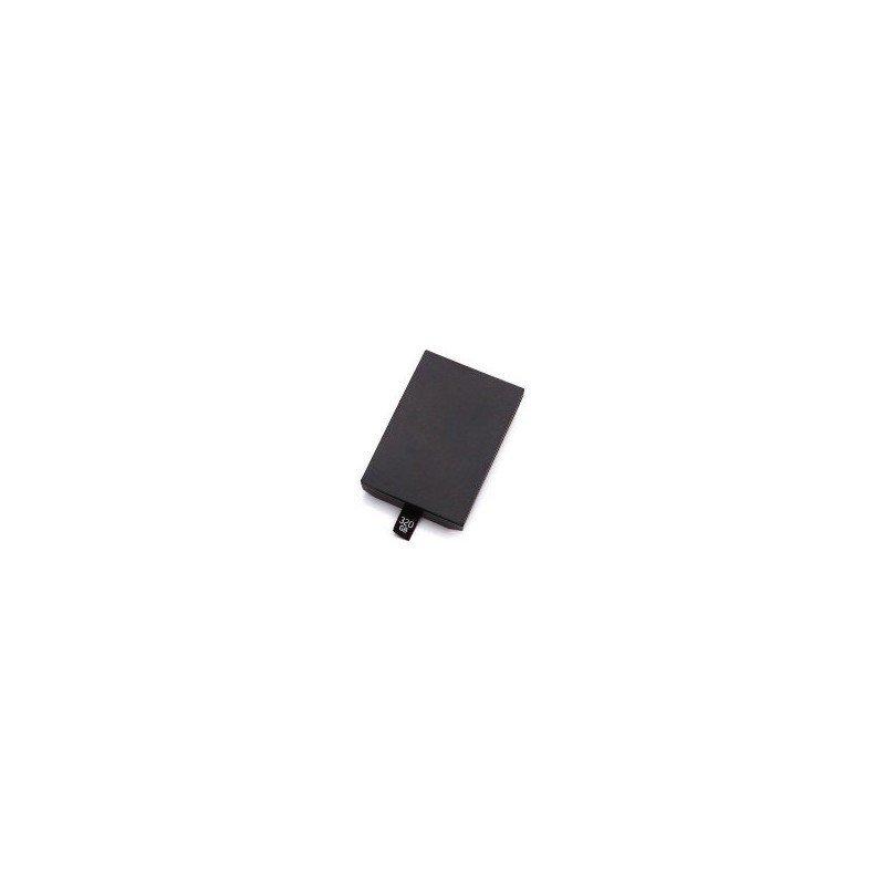 HDD 320Gb XBOX360 Slim