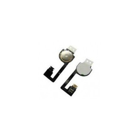 Cable Flex pulsador HOME iPhone 4G