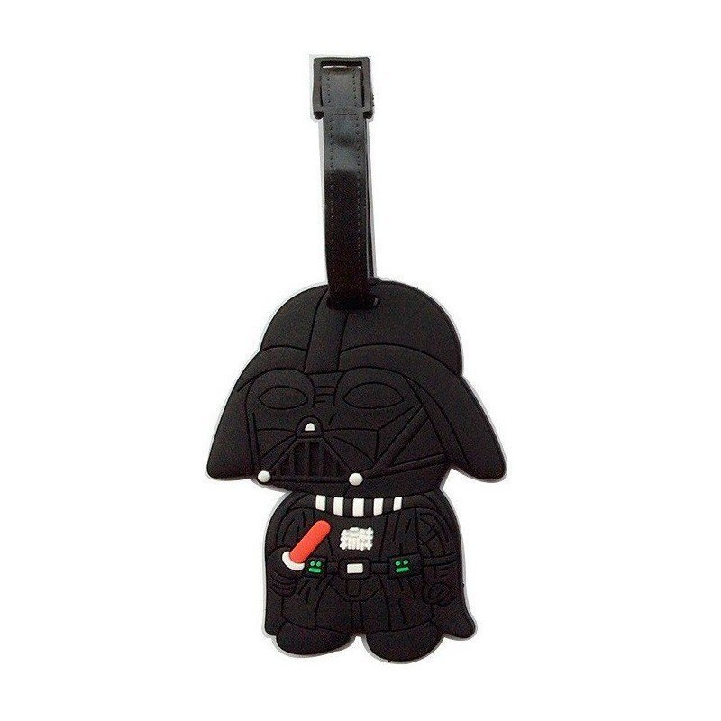 TAG Star Wars - Darth Vader