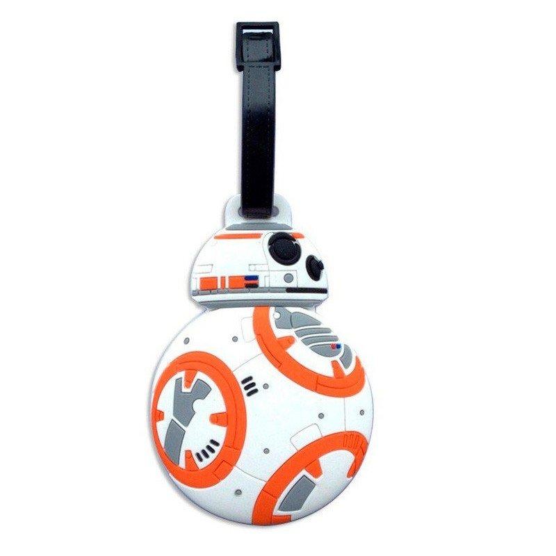 TAG Star Wars - bb8