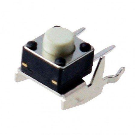 Pulsador repuesto LB / RB mando XBOX 360 y XBOX ONE - ORIGINAL