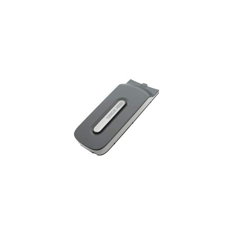 HDD 120Gb  XBOX360 ( Blister Carton )