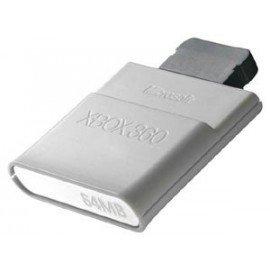 Memory card 64Mg XBOX360