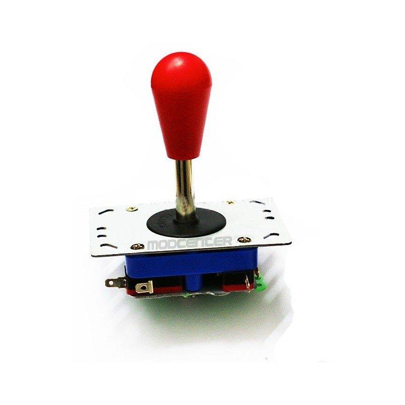 joystick zippy